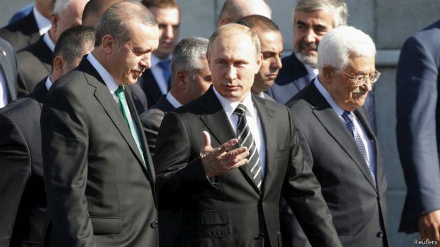 150923113117_russian_president_vladimir_putin_and_turkish_president_tayyip_erdogan__640x360_reuters